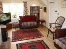 Beautiful Dog Friendly Holiday Cottage Sheringham Norfolk